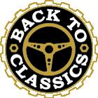 Back To Classics
