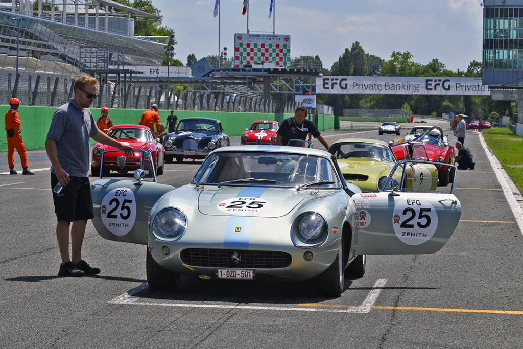 competition-preparation-classic-car-back-to-classics-C-05