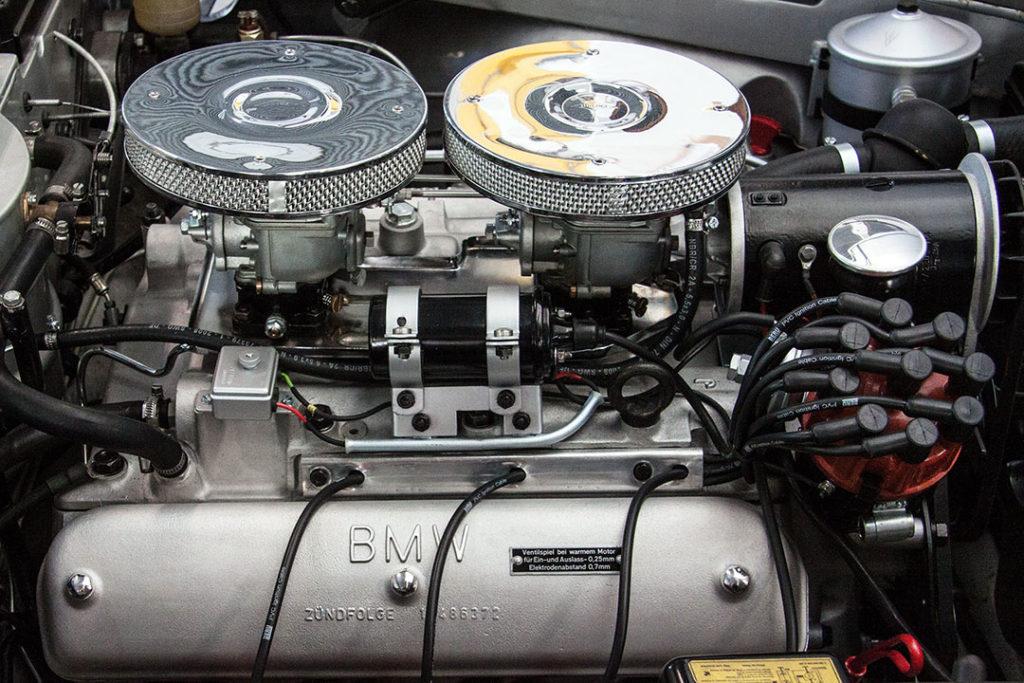 entretien-maintenance-oldtimer-back-to-classics-C-04