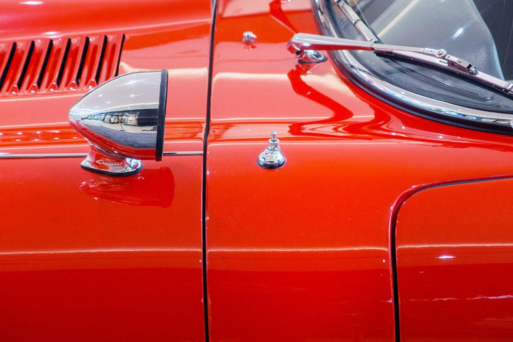 stockage-entreposage-oldtimer-car-back-to-classics-C-01