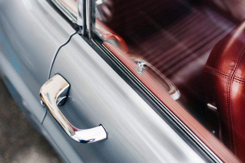 stockage-entreposage-oldtimer-car-back-to-classics-C-03