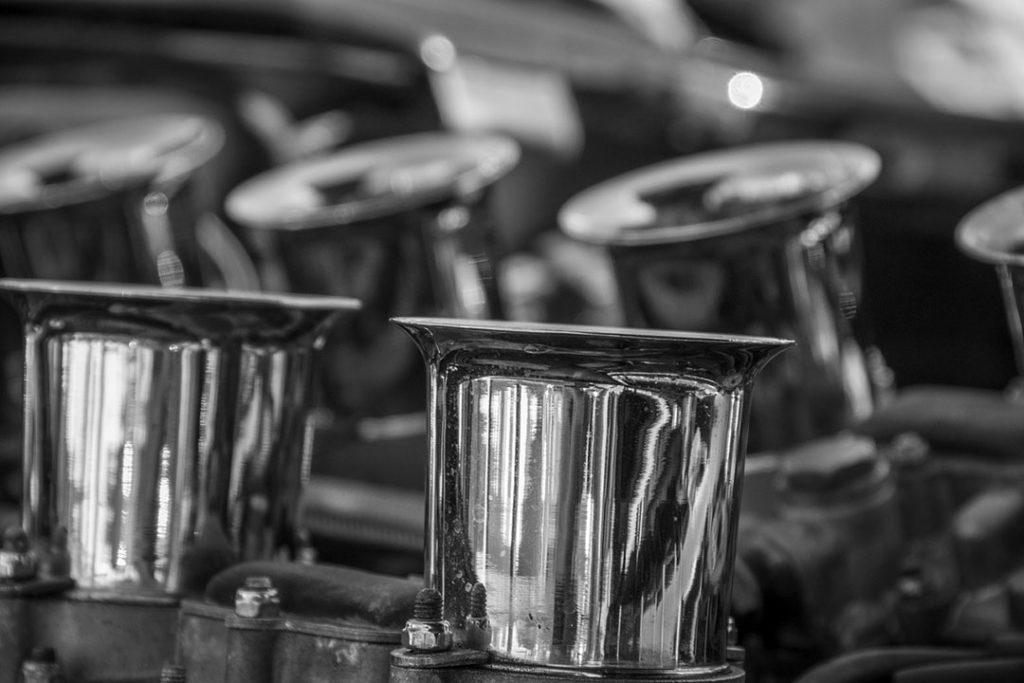 stockage-entreposage-oldtimer-car-back-to-classics-C-11
