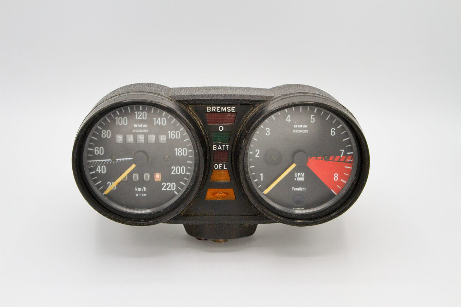 bloc-compteur-moto-bmw-r75-6-02